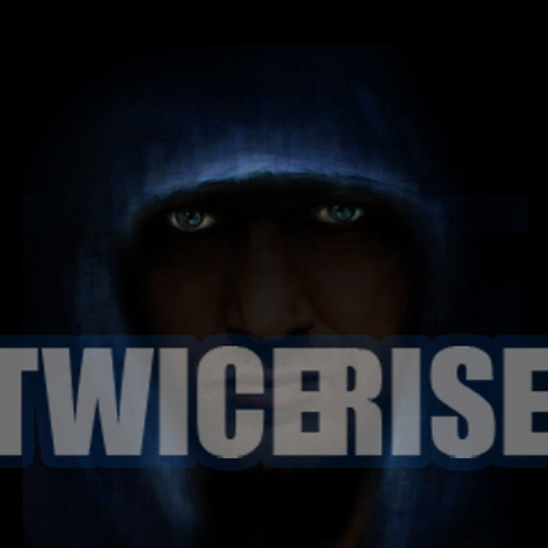 Twice Rise's avatar
