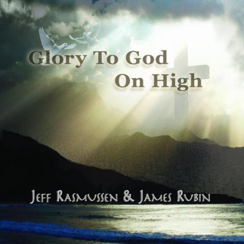 Glory To God On High's avatar
