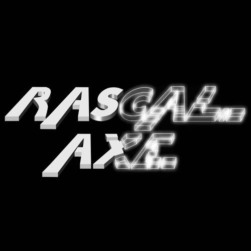 RASCAL AXE's avatar