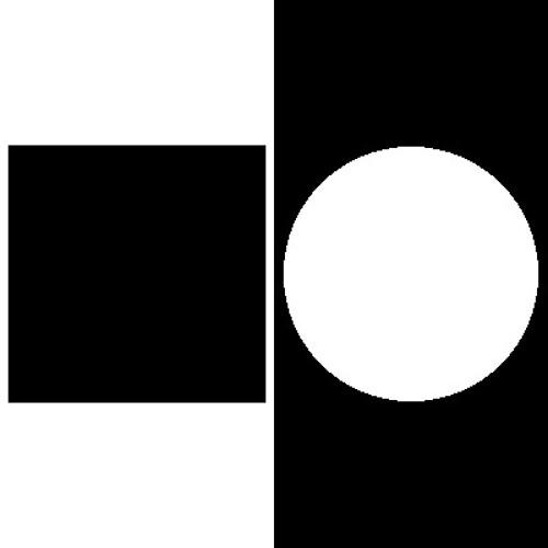 dualit_eu's avatar