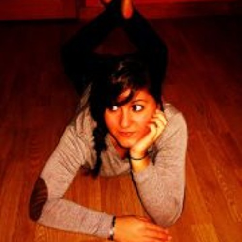 Pauline-stephan's avatar