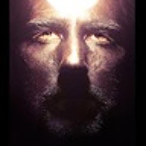 kind(of)man's avatar