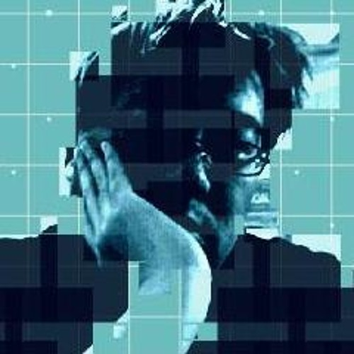 third break's avatar
