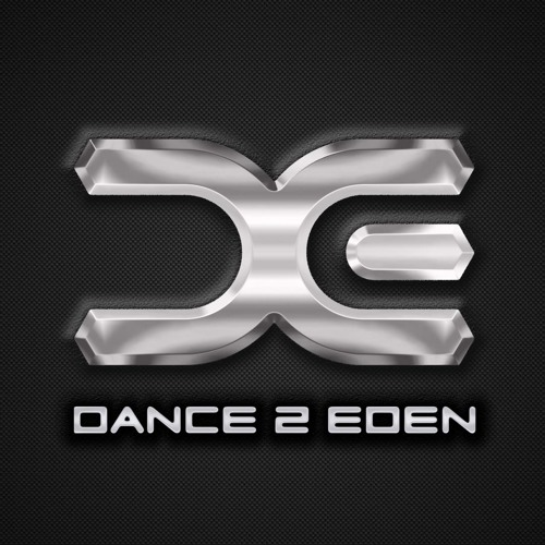 Dance2Eden's avatar