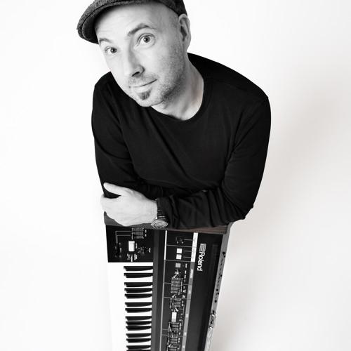 Frank Hellmond's avatar