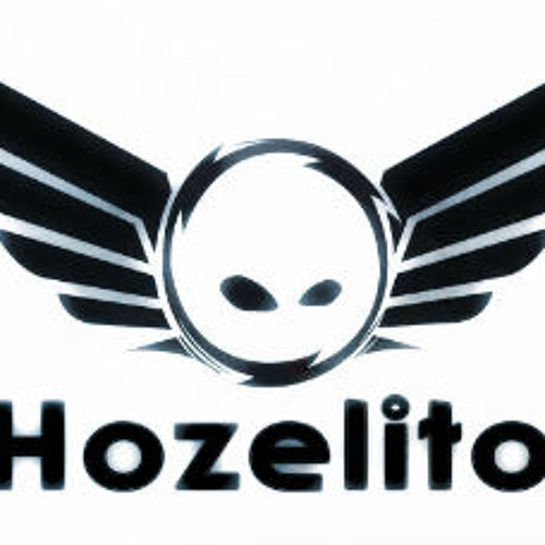 Jozelito's avatar