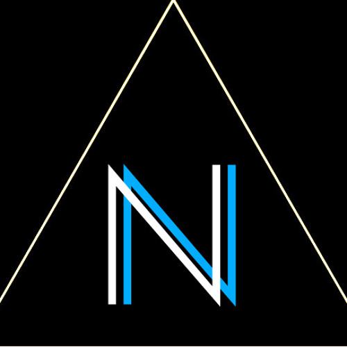 OfficialNIKSAN's avatar