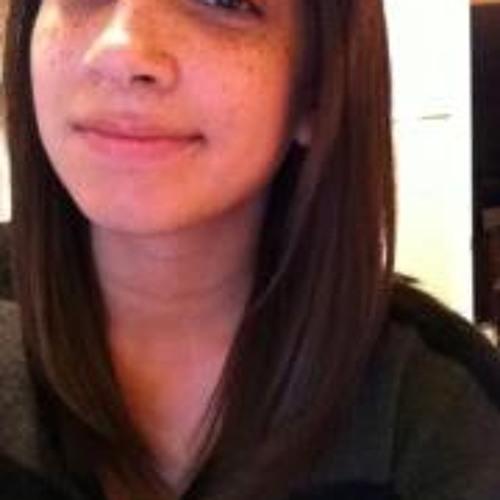 Alexis Torres 21's avatar