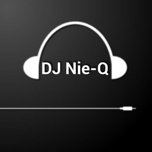 DJ Nie-Q's avatar