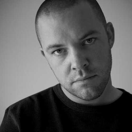 Greg Wahlers's avatar