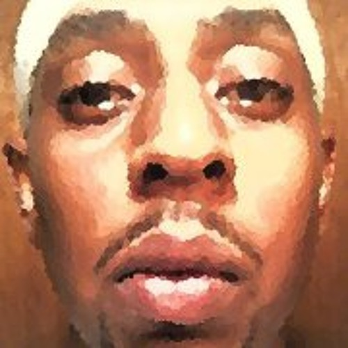 CAPITAL ZEE's avatar