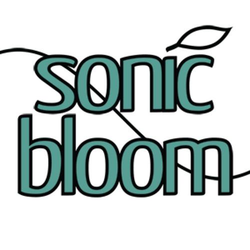 Sonic Bloom's avatar