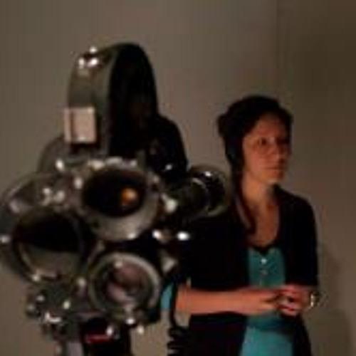 Elmira's Fragments's avatar
