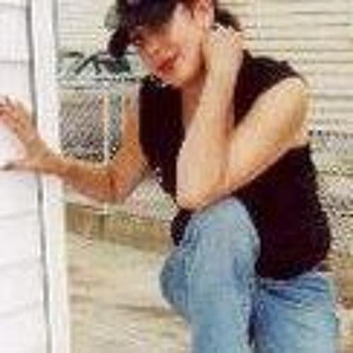 Lisa Vazquez's avatar