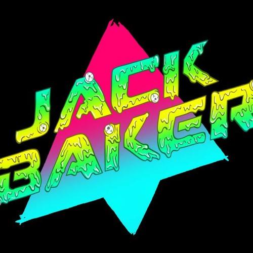 JACKBAKER's avatar