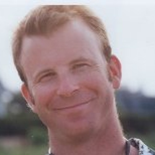 Pete Mahoney's avatar