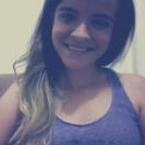 Lorena Ribeiro 5's avatar