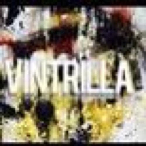VINTRILLA's avatar