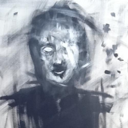 Jan Stechens's avatar
