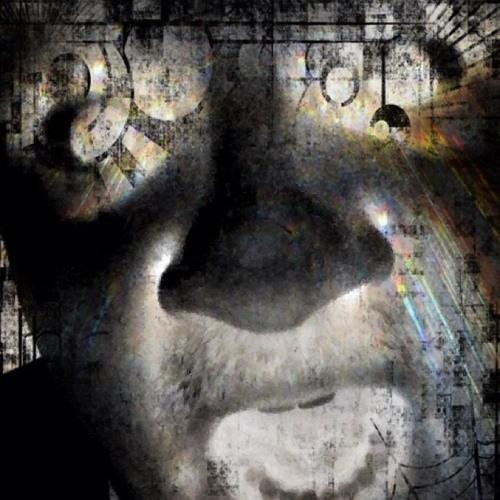 DrummieKerr's avatar
