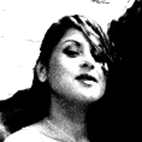 G-e-m's avatar