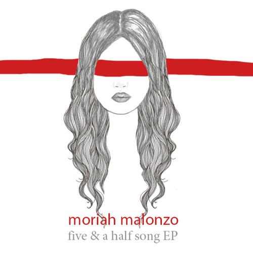 moriahmalonzo's avatar