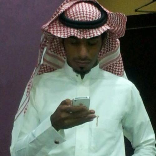 mohamed albujabir's avatar