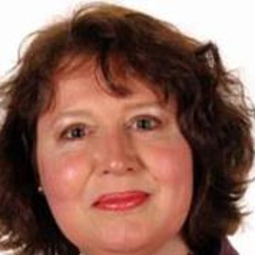 Yolente Verbeek's avatar