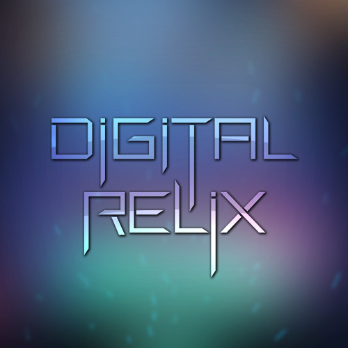 Digital Relix's avatar