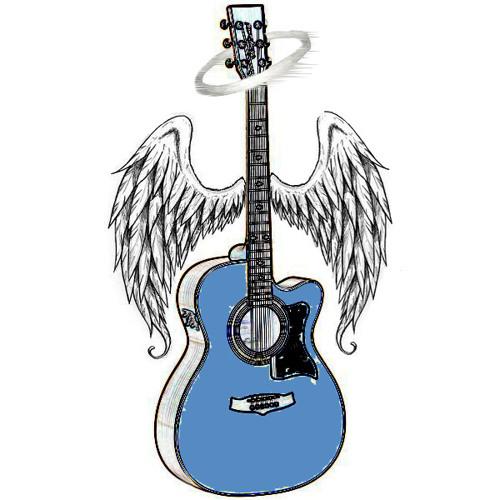 JB Guitar & Voice's avatar
