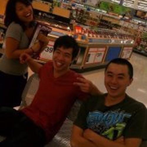 Richie Liu 1's avatar