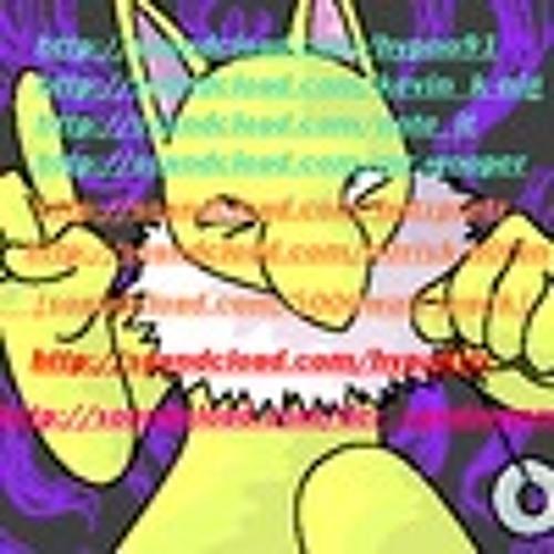 Patrick Parks 1's avatar