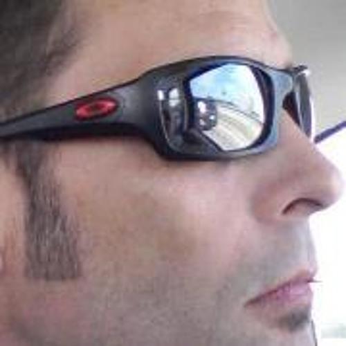 Gerald Sudduth's avatar
