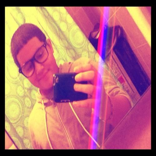 swaggboy 14's avatar