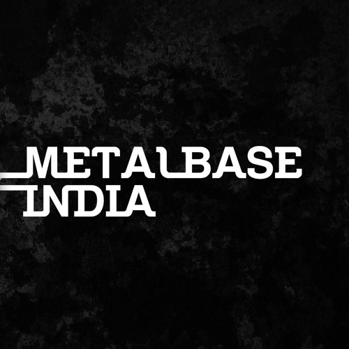 Metalbase INDIA's avatar