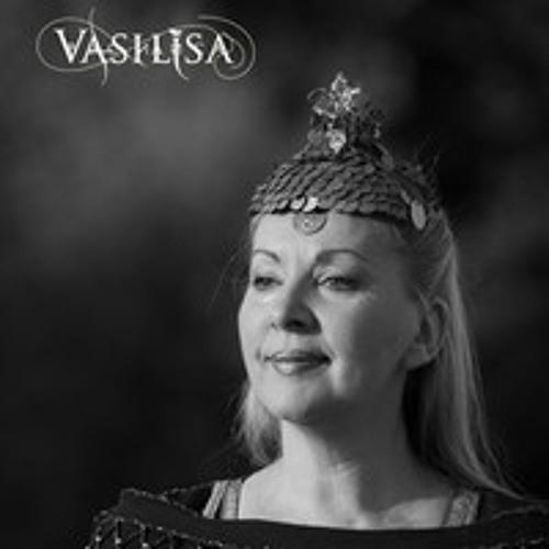 Brankica Vasic Vasilisa's avatar