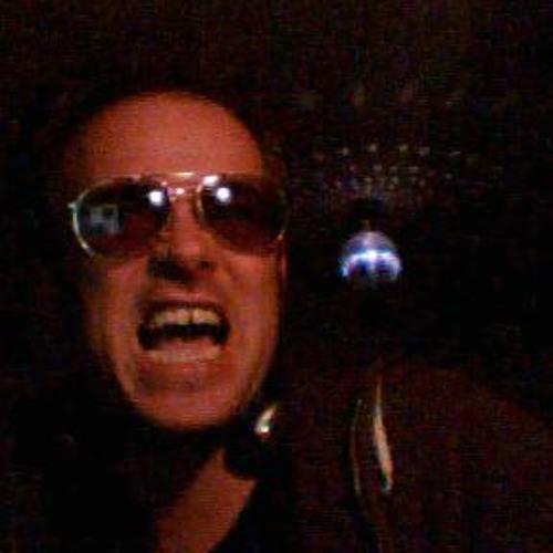 analogton's avatar