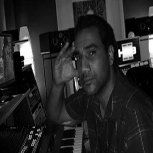 Nathaniel Diaz Rúa's avatar