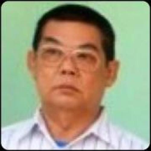 Zaw Tint Zaw's avatar