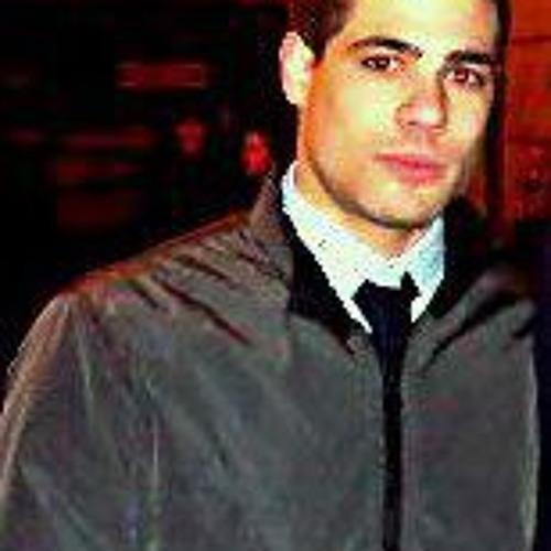 Adrian Diaz Monserrat's avatar