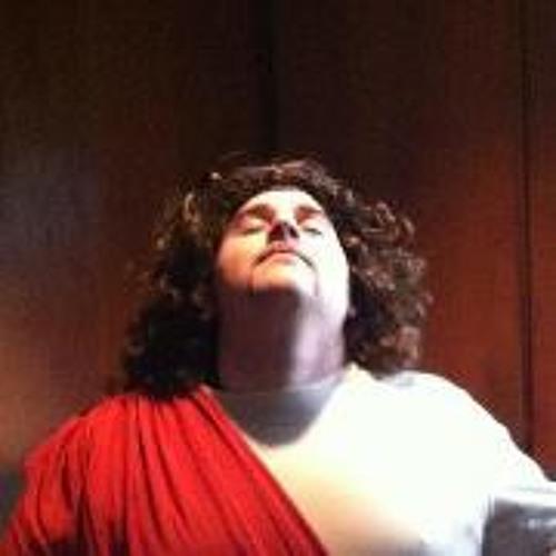 Daniel Bonneau's avatar