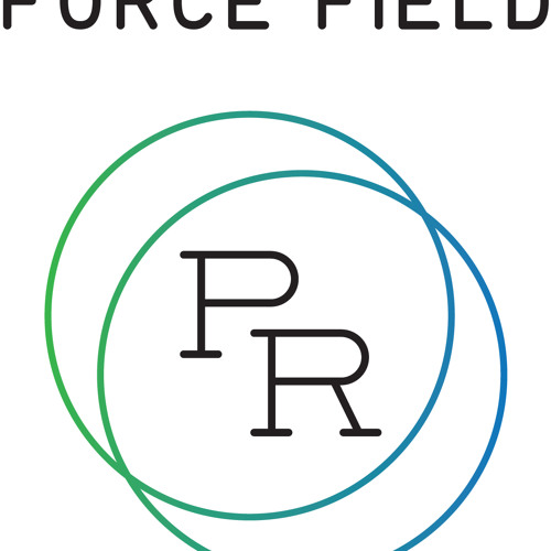 forcefieldpr's avatar