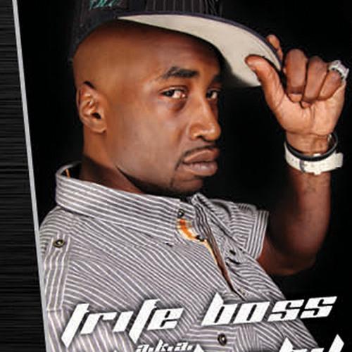 Trife Boss 1's avatar