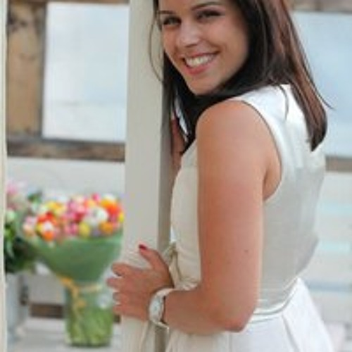 Valeria Barbaro's avatar