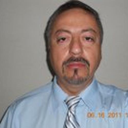 Henry Figueroa 4's avatar