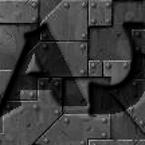 AJ REPOST's avatar