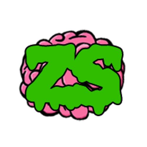 ZombieSoundz's avatar