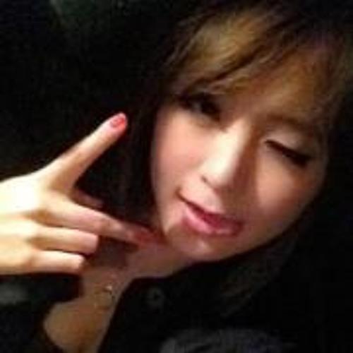 Minghui Jiang's avatar