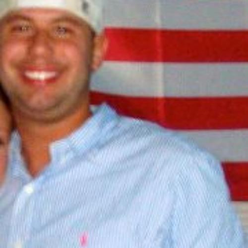 Zach Tedder's avatar