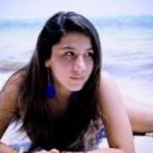 Fernanda Romani 1's avatar